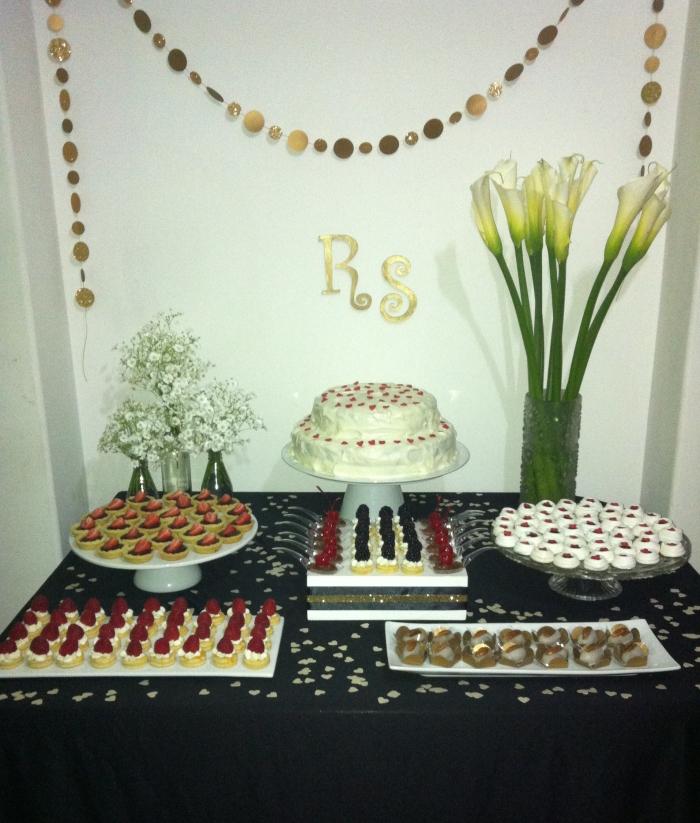 Celebración S e R