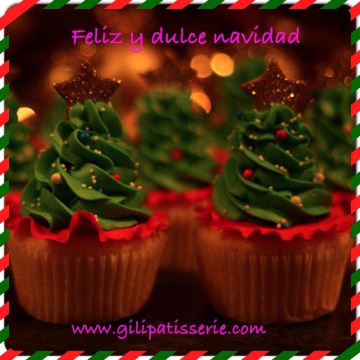 /home/wpcom/public_html/wp-content/blogs.dir/389/40739934/files/2014/12/img_1412.jpg